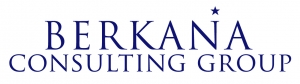 Berkana Consulting Group